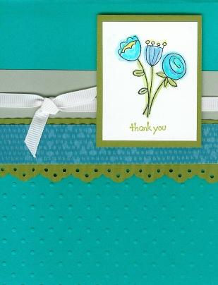 Happy Moments - Bermuda Bay flowers (2)