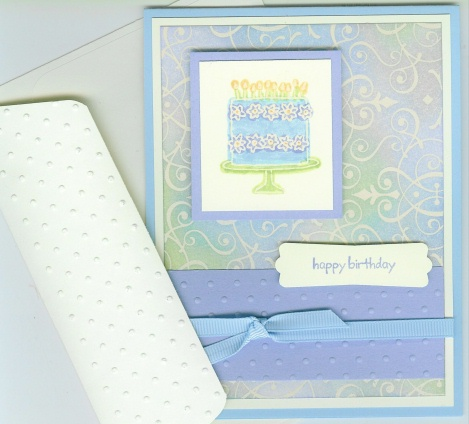 Happy Moments Resist Card (2)