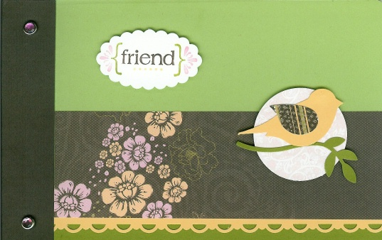 Bird Friend Brag Book pic (2)
