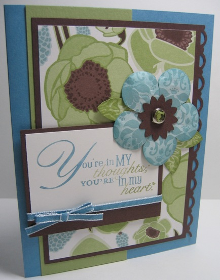 Greenhouse gala occasions - vertical