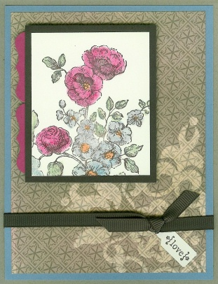 Elements of Style Stencil - Nancy's Cards v (2)