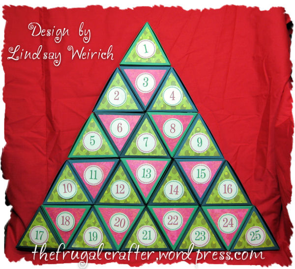 Blog_25daytreepreview_by_lindsaymay
