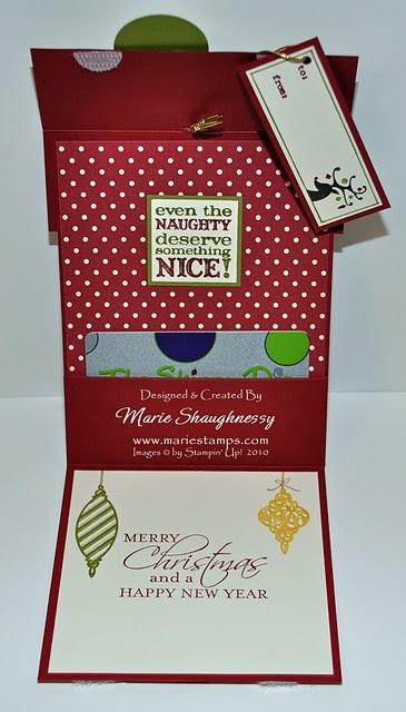 Present-Gift-Card-Holder-Inside