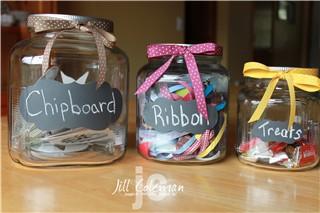 Curly_Chalkboard_Label_Jars_by_jillastamps