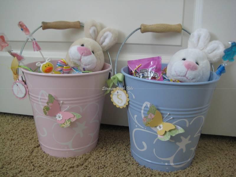 Easter_Baskets_w_wm_by_n_toll