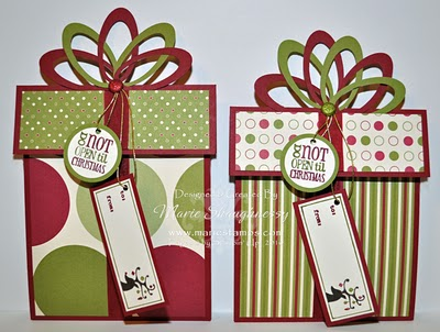 Present-Gift-Card-Holders