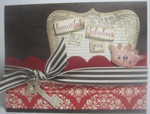 Artistic etchings fabulous you h