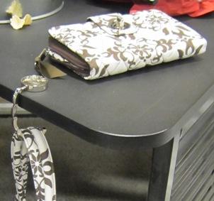 Goodies - wallet