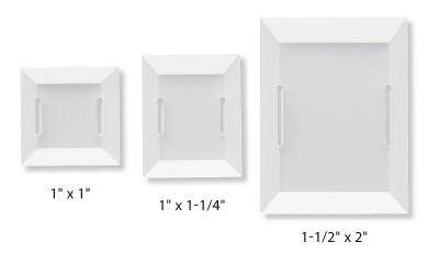 Windowpanes 121881L