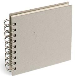 Art journal I108495F
