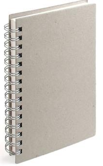 Art journal lg I107065F