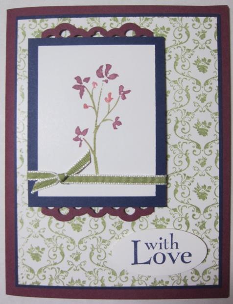 Love & care parlor prints 1