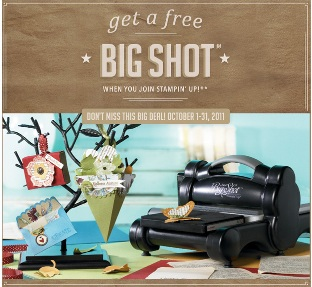Big shot promo_oct2011