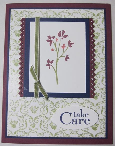Love & care parlor prints 2