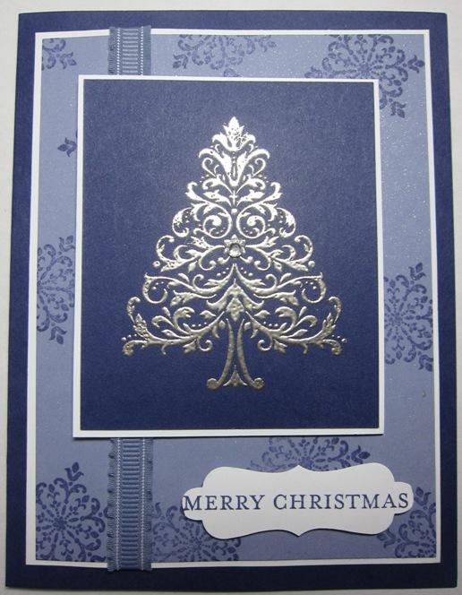 Sas concord silver tree 2