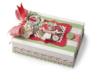 Christmas_Keepsake_Box1
