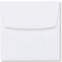 Mini envelopes I107309F