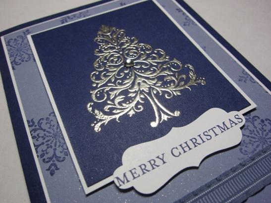 Sas concord silver tree 3