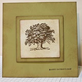 Lovely as a Tree - Tasha Hickert
