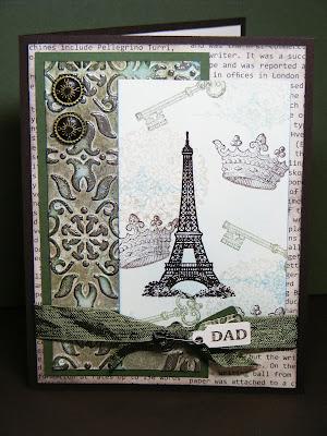 DSCF1262 - ala cards