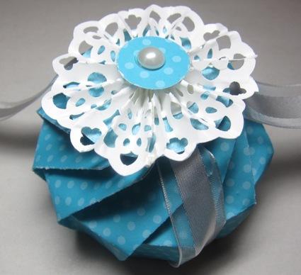 Snowflake gifts 3