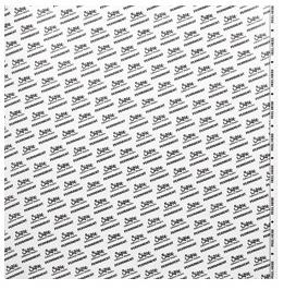 Mp adhesive sheets 120805L