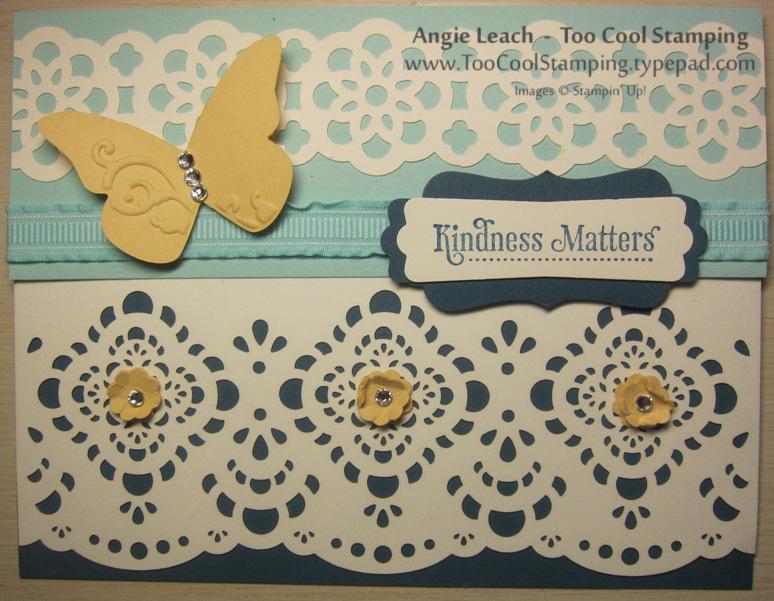 8 dc - butterfly blues
