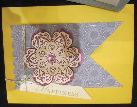 Bb kit 11 - happiness