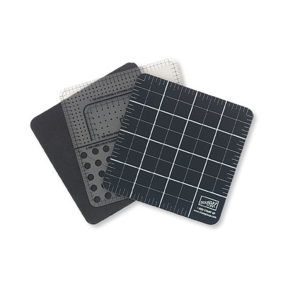 Mat pack I105826F