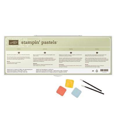 Pastels120962L