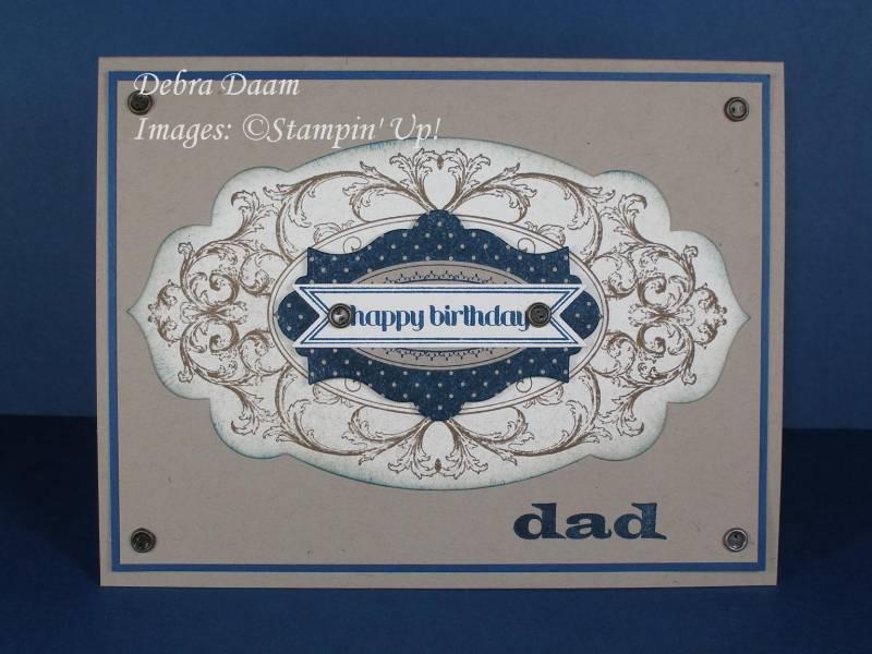 Birthday_Dad_Layered_Labels_by_Debra