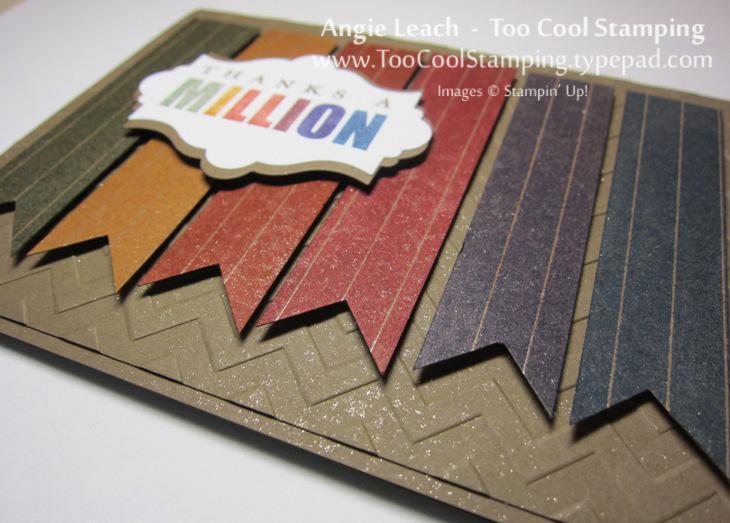 Panels - million 2