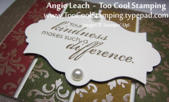 Panels - kindness sentiment