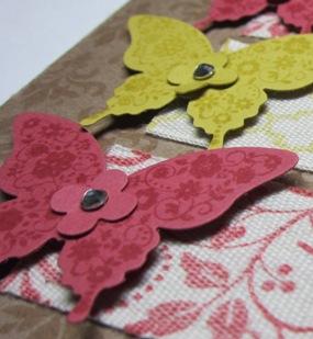 Naturals butterflies 2
