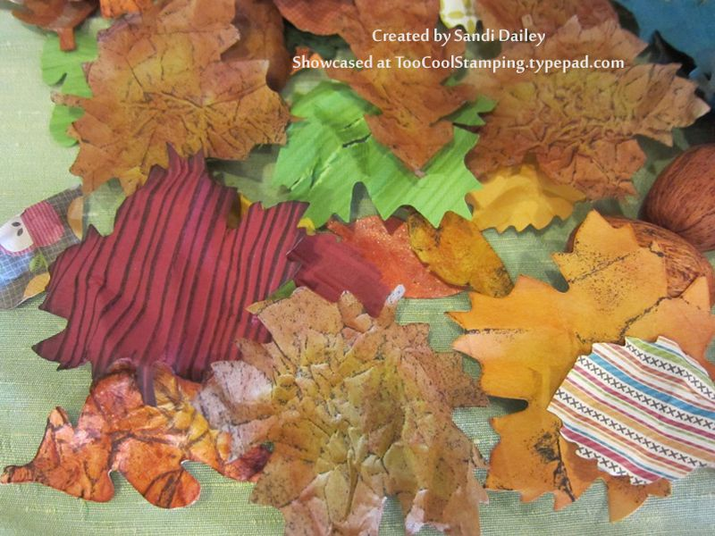 Dailey - packing leaves copy