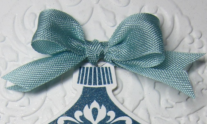 Bow perfect