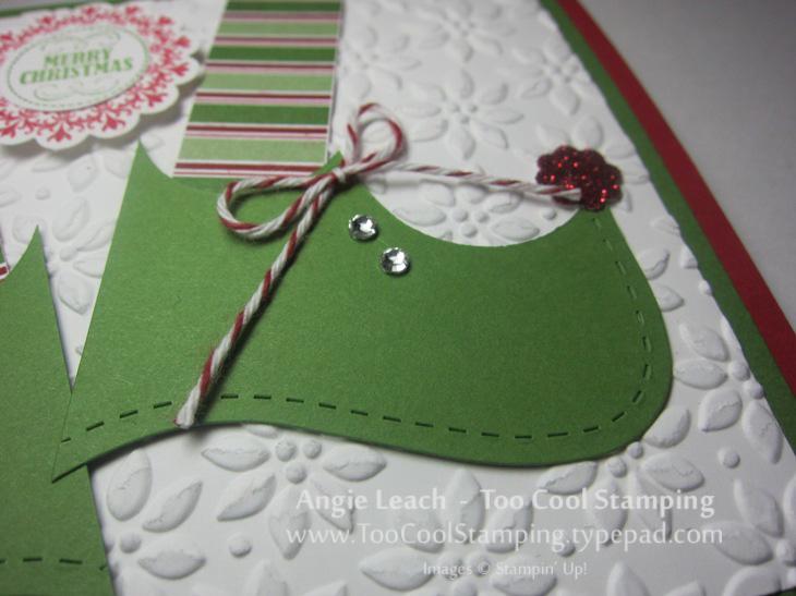 Elf - shoe