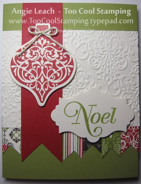 Noel - red - Copy