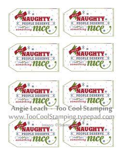 Naughty nice tags-1