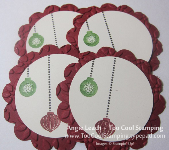 Nov - darla gift tags 2