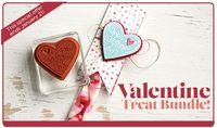 ValentineTreatBundleUS - banner