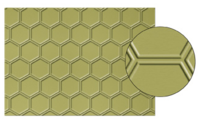 Honeycomb 129378L