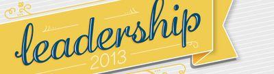B1_Leadership2013_demo_Oct0112_NA