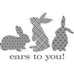 Ears to you132659L