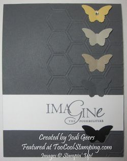 Jodi - honeycomb butterflies copy