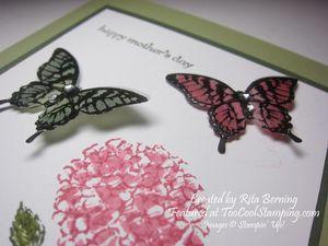 Rita - vellum butterflies 2 copy