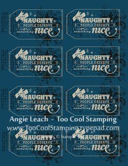 Naughty nice tags-2