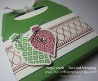 Nov - darla note card holder 2