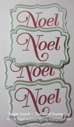 Nov - darla gift tags 3