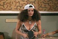 Monicas-hair